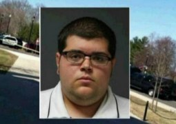 Jovem é preso por chamar a SWAT contra jogadores de videogame