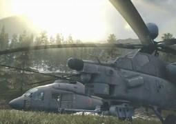 Battlefield 4: Confira os 4 mapas da DLC Final Stand [Gamepley]