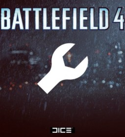 bf4-engineer-week-icon