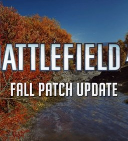 bf4-fall-patch-1 (1)