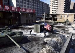 Novo patch transforma Battlefield 4 no jogo que ele deveria ter sido 1 ano atrás