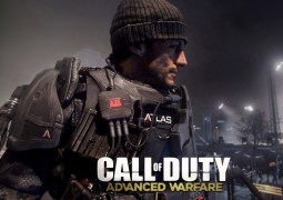 Vídeo de CoD: Advanced Warfare detalha o multiplayer, o exoesqueleto e as customizações