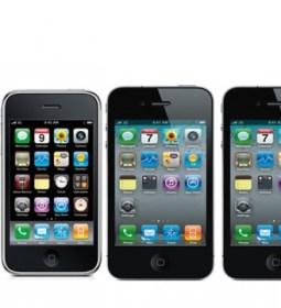 historia-iphone3