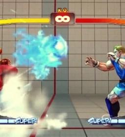 ultra-street-fighter-4-omega-mode-dlc