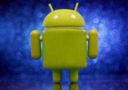 12 coisas que você encontra no Android e não no iOS