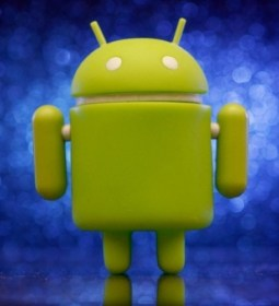 Android-resized