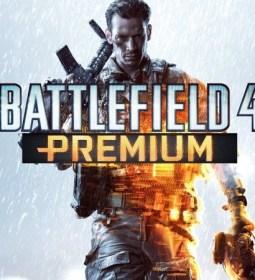 BF4-premium