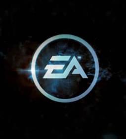 EA-LAWSUIT