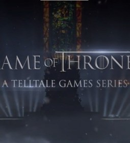 Game of Thrones da Telltale