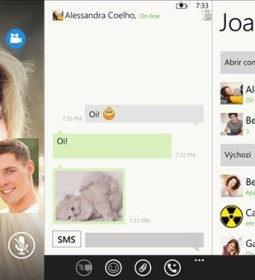 ICQ-Chat-app-oficial-windows-phone