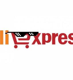 aliexpress_lidera_vendas_no_brasil