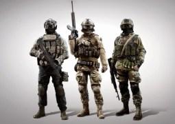 bf4-Assault1