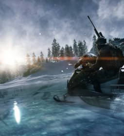 bf4-Final Stand2