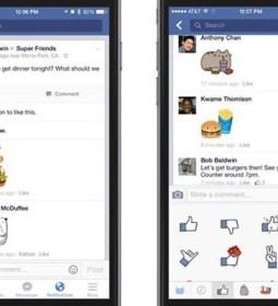 facebook-sticker-