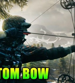 BF4-Phantom-Bow