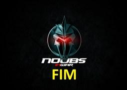 Fim do Clan nW competitivo de Battlefield 4 [Stream Ao Vivo]