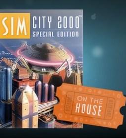 simcity-2000-origin