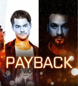 BFH-Payback