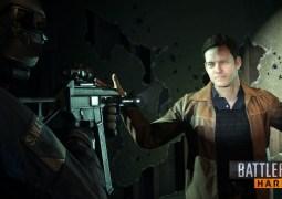 Próxima Missão da Comunidade de Battlefield 4 desbloqueará conteúdo para o beta de Battlefield Hardline