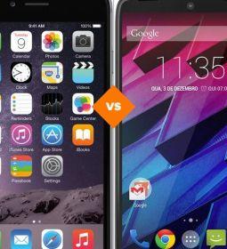 iPhone6-Moto-Maxx