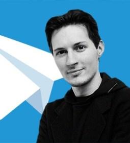 telegram-pavel-durov-keddrcom