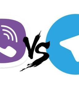 Viber-vs-Telegram