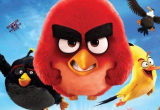 angrybirds_10-750x380