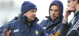 Clare wary of Laois challenge