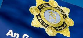 Garda Appeal: Body found near Kinvara