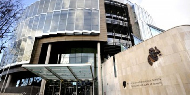 Paedophile jailed for raping niece