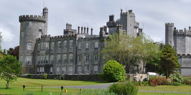 High Court case against Dromoland Castle settled