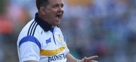 Fitzgerald set to leave Clare job