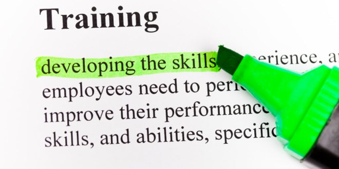 Clare firms benefit from Skillnets