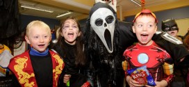Clare Champion Halloween Party (Photo Gallery)