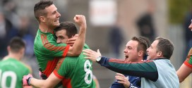 Kilmurry ease to 14th championship title