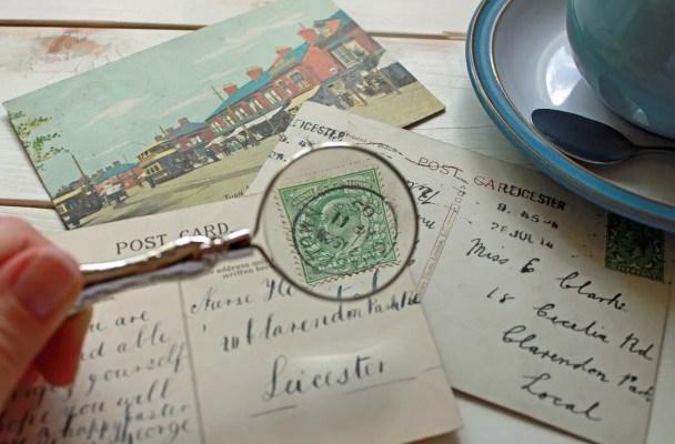 clarendon-spark-old-postcards