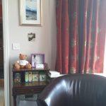 Coaching room in Bletchley Milton Keynes