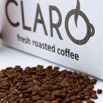Cafea Prajita
