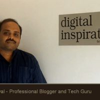 Top Most Earners and Best Blogs in India