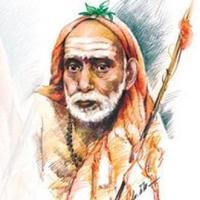 Jagadguru Sri Chandrasekharendra Saraswati Swamigal - Mahaangalum Adhisayangalum