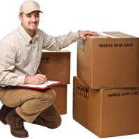 List of Best Home Packers and Movers in Madurai