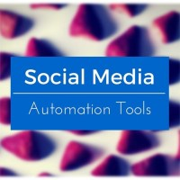 List of 7 Best Tools to Streamline Your Social Media Automation