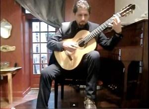 besame-mucho-classical-guitar