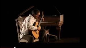 rp_eric-henderson-classical-guitar-300x167.jpg