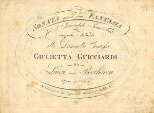 rp_800px-Beethoven_Piano_Sonata_14_-_title_page_1802.jpg