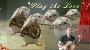 rp_guitar-and-mice-orchestra-300x168.jpg
