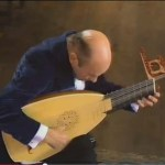 "Julian Bream plays ""A Fancy"" (John Dowland)"