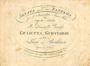 moonlight sonata , beethoven, classical guitar