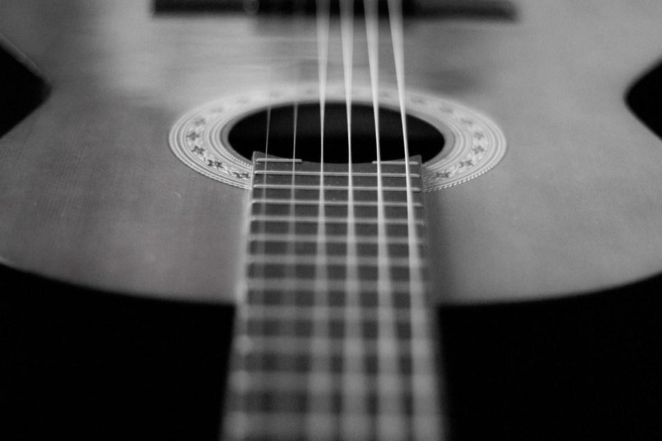 spanish-guitar1