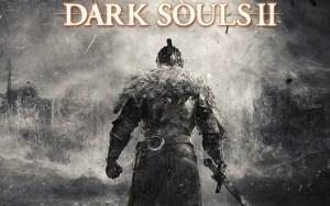 dark-souls-classical-guitar